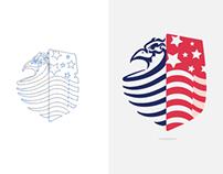 American Regional Branding