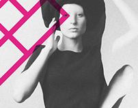 cracow fashion week 2014