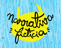 Narrativa Ficticia