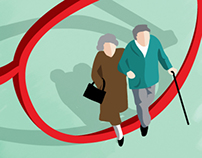eye surgery for elderly people