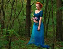 Ginger_01 (forest)
