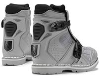 Field Armor 2 Moto boot