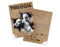 Trilogia Pirandello