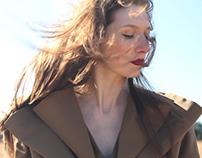 Doina Alexei Video Campaign