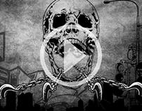 ArtAmp video intro
