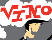 Vino Vespa