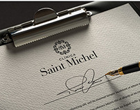 Clínica Saint Michel