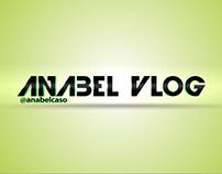 Anabel Vlog