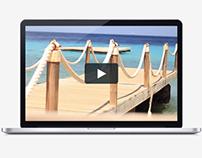 Internship video