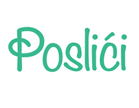 Website for Poslici