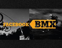 Gatorade - BMX