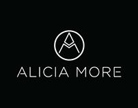 ALICIA MORE