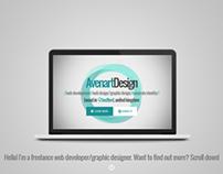 Avenart Design Portfolio