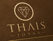 THAIS - Joyas