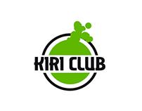 Kiri Club
