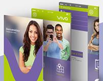 Viva Iphone App