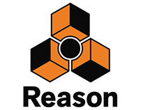 Reason Songs