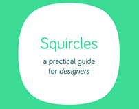 Squircles guide [TUTORIAL]