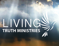 Living Truth Ministries