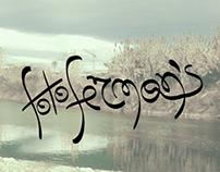 FOTOFERMANS (logo)