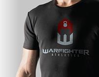 WA - Crossfit Clothing Brand