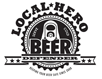Beer Defender Shirts