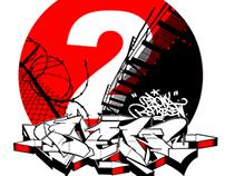 2LINE