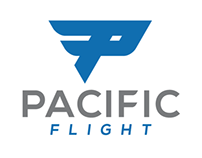 Pacific Flight