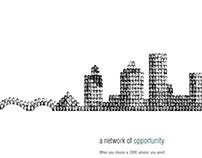 "Print: CBRE ""Opportunity"""