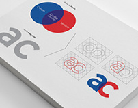 Branding - American Course (RJ)