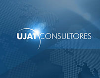 UJAT Consultores