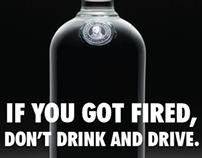 taxibeat.com print ads