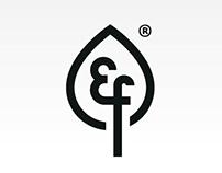 Elixir Flavours logotype