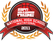 NHSI - National High School Invitational