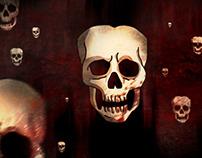 Metalocalypse Opening Title