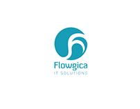 Flowgica