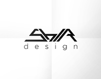 SHIR Design