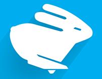 Loggi Driver App V 2.0