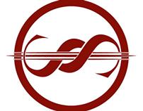 Logo/Imagen - Sello de Sangre - Music Band