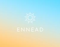 Ennead