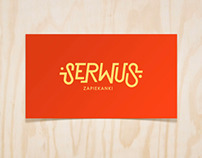 SERWUS
