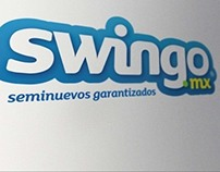 SWINGO SEMINUEVOS GARANTIZADOS