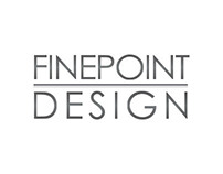 Finepoint Design - Website Portfolio
