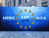 verg UE nza