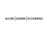 Agency: AGO / Consorzio Creativo Library