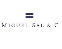 Agency: Miguel Sal & C.