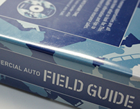 Allstate Commercial Auto Field Guide