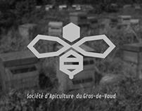 Société d'Apiculture du Gros-de-Vaud
