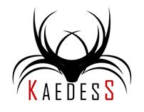 [Cover] Kaedess