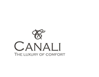 Canali Project